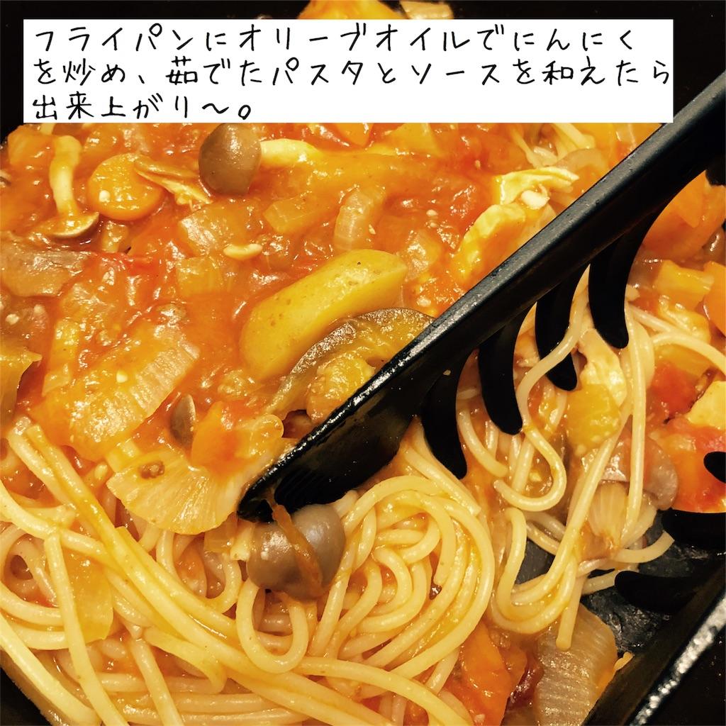 f:id:M_Kyono:20180810112451j:image