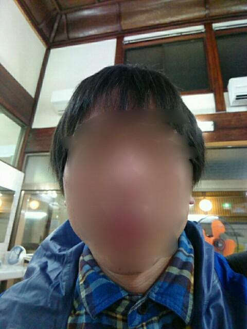 f:id:Ma316:20170106232700j:image