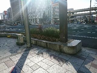 f:id:Ma316:20180107210009j:image