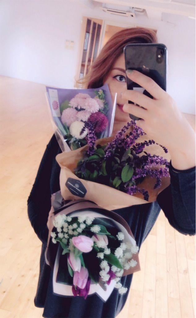 f:id:Maaki_Omori:20190118193440j:image