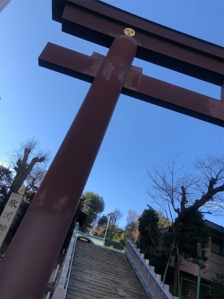 f:id:Maaki_Omori:20190204211852j:image