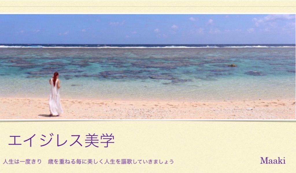 f:id:Maaki_Omori:20210902231828j:image