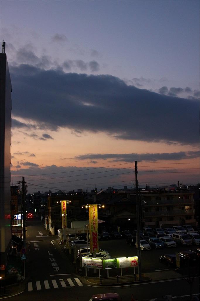 f:id:Maasan:20170222001713j:image