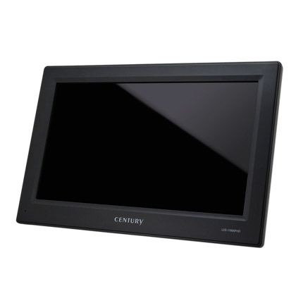 LCD-11600FHD 外観