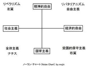 f:id:Machinaka:20210328001232p:plain