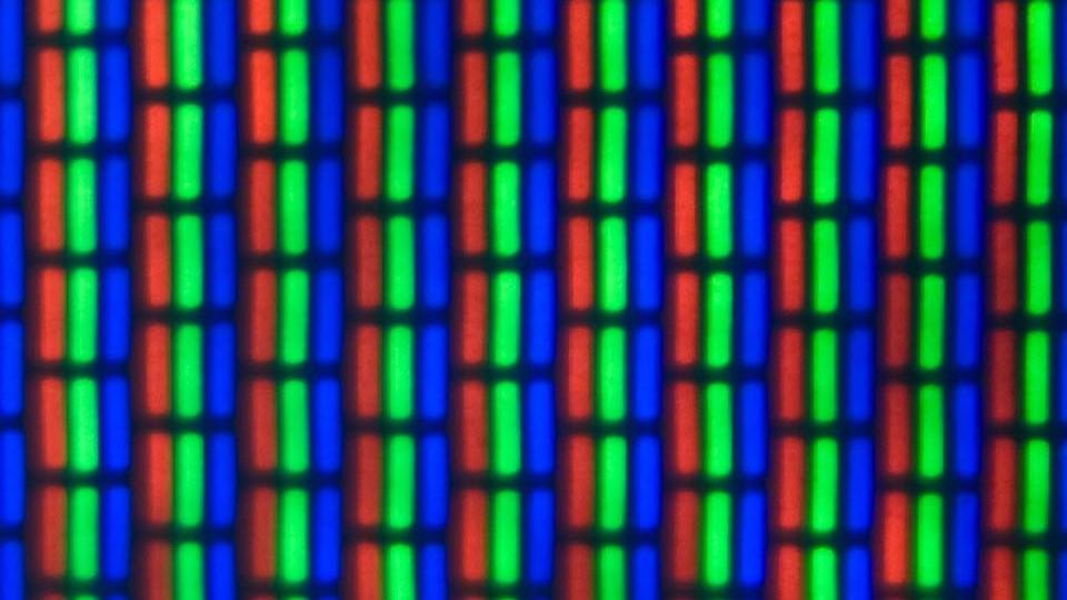 f:id:MachineShokunin:20210118073038j:plain
