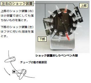 f:id:Mad-Tanuki:20090114220814j:image