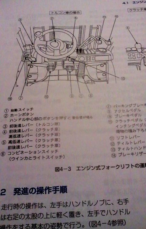 f:id:Mad-Tanuki:20120730201524j:image:w180:right