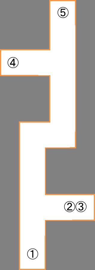 f:id:Mad-Tanuki:20120802232441p:image:w90
