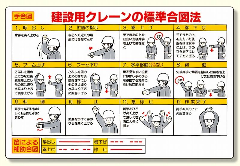 f:id:Mad-Tanuki:20140430224501j:image