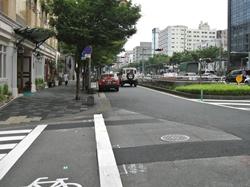 f:id:MaedaYu:20080629095540j:image