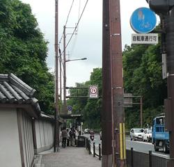 f:id:MaedaYu:20100627094914j:image