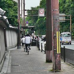 f:id:MaedaYu:20100627094949j:image