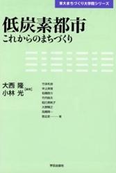 f:id:MaedaYu:20100711101223j:image:right