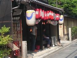 f:id:MaedaYu:20100822143153j:image