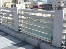 f:id:MaedaYu:20100925141937j:image