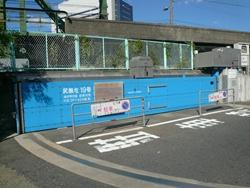 f:id:MaedaYu:20100925145220j:image