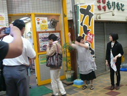 f:id:MaedaYu:20100925152426j:image