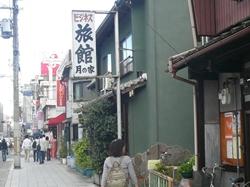 f:id:MaedaYu:20100925164854j:image