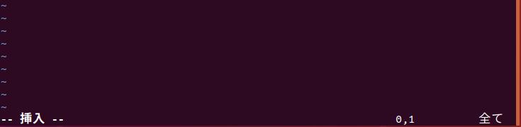 f:id:Magidropack:20181114182321p:plain