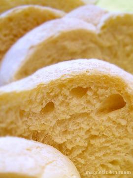 白いみつあみパン01