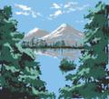 [イラスト][Haiku]今日の落書き08-07-07 ボブの絵画教室風