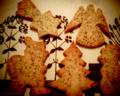 [VQ1015]クッキー/VQ1015