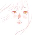 [イラスト][Haiku]id:Magnetic4thRoom