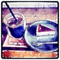 [Haiku][Instagram][Waterlogue]Waterlogue