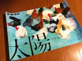f:id:Magnoliarida:20121117011544j:image
