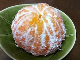 f:id:Magnoliarida:20130201224948j:image