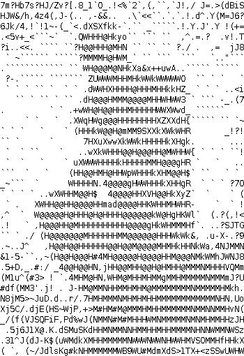 f:id:MagurotsuKajiki:20201015205446p:plain