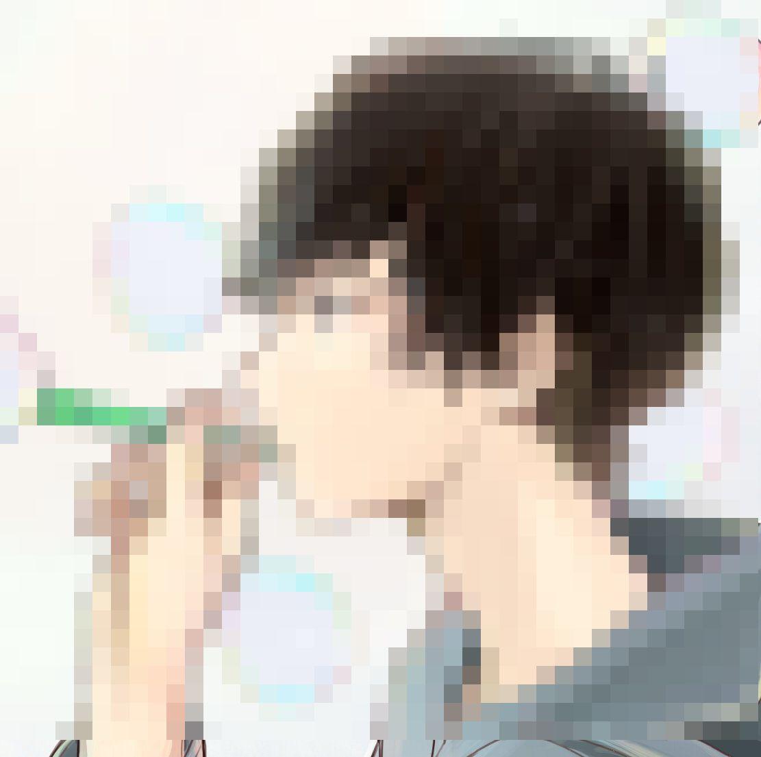 f:id:MagurotsuKajiki:20201020194646j:plain