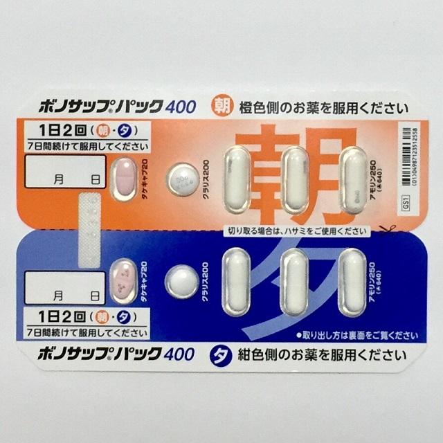 f:id:Mahoroba-yamato:20210418171802j:plain