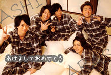 f:id:Maigaaru:20110126185446j:image
