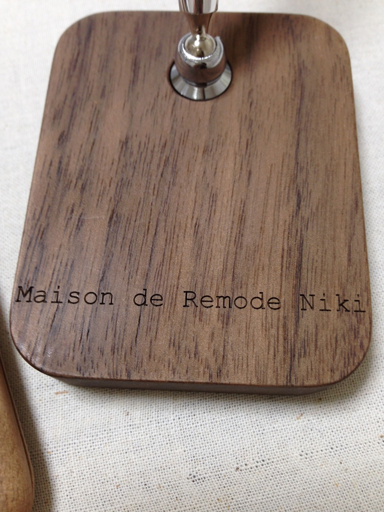 f:id:MaisonDeRemodeNIKI:20170221122852j:plain