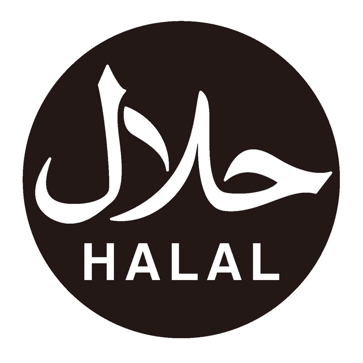 f:id:Majlis:20190420151912j:plain