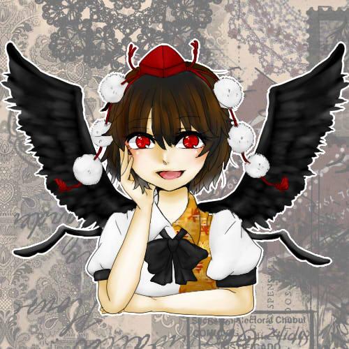 f:id:Makaicti38:20130407223759j:image