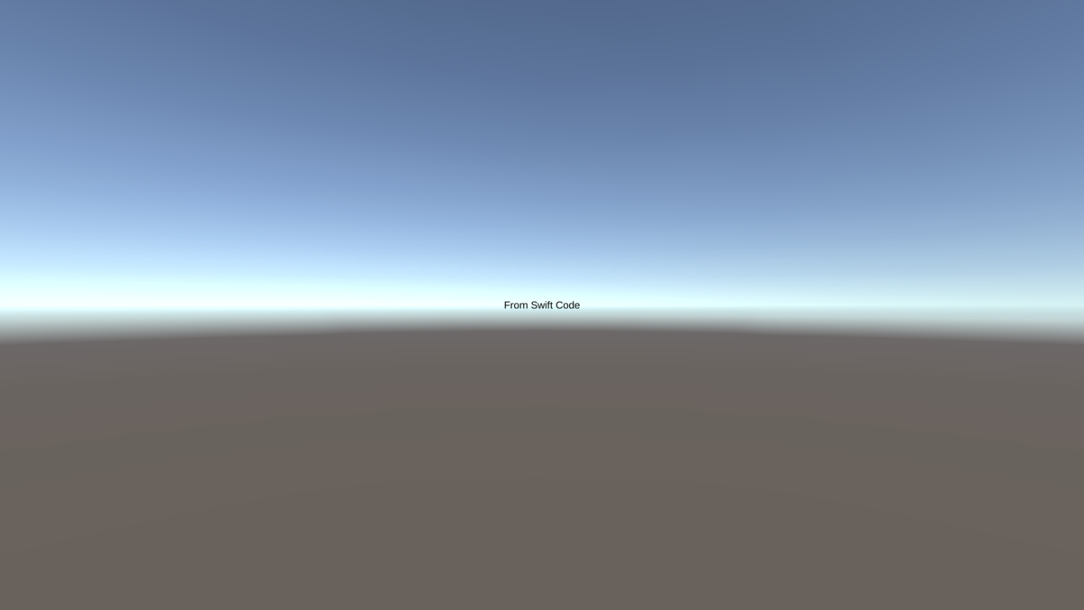 f:id:MakeTake:20200202160047p:plain