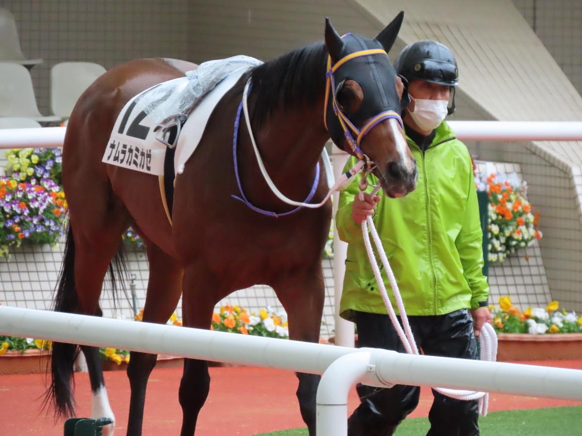 f:id:MakiTakatsu1990:20210418213234j:plain
