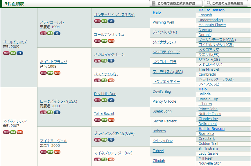 f:id:MakiTakatsu1990:20210607002152p:plain