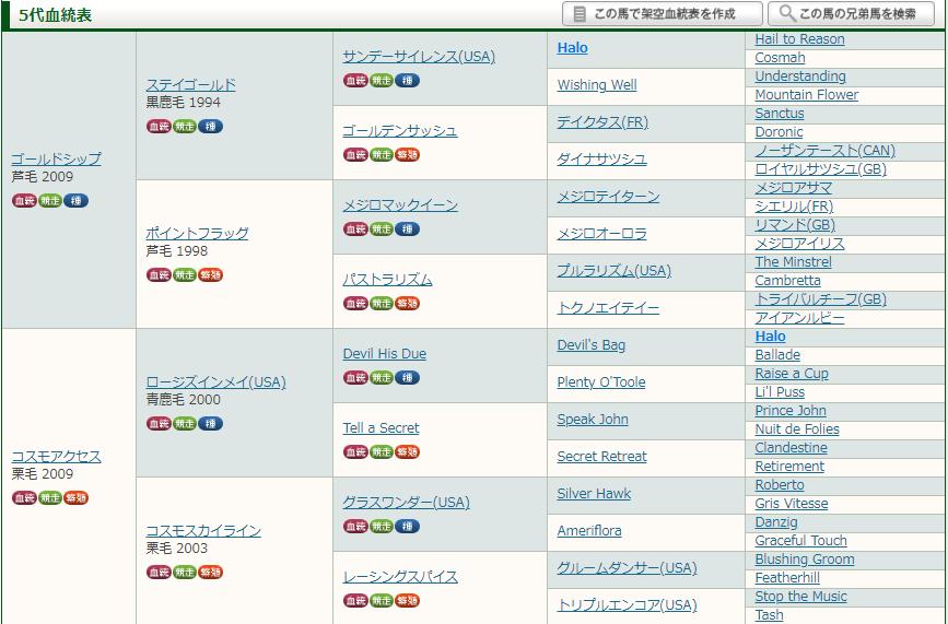 f:id:MakiTakatsu1990:20210607002156p:plain