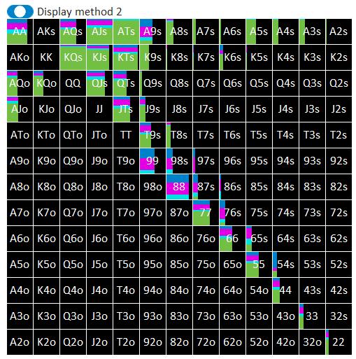 f:id:MakotoHaga:20200622224435p:plain