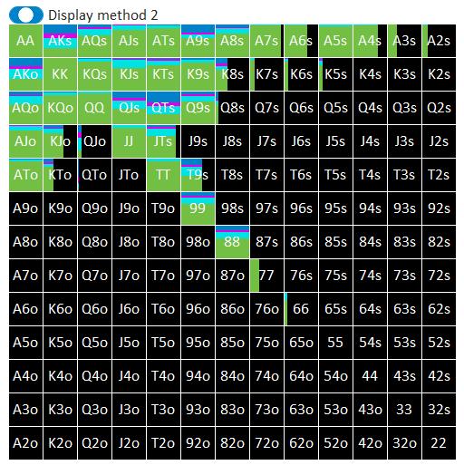 f:id:MakotoHaga:20200623023115p:plain