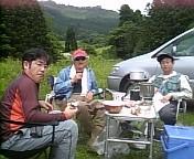 f:id:Makotsu:20080719120446j:image