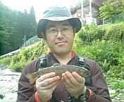 f:id:Makotsu:20080719162314j:image