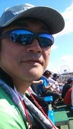 f:id:Makotsu:20101010095619j:image