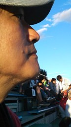 f:id:Makotsu:20101010164417j:image