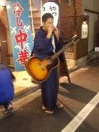 f:id:Makotsu:20110623211848j:image
