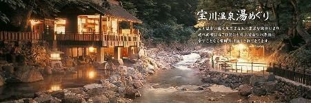 f:id:Makotsu:20110919104217j:image